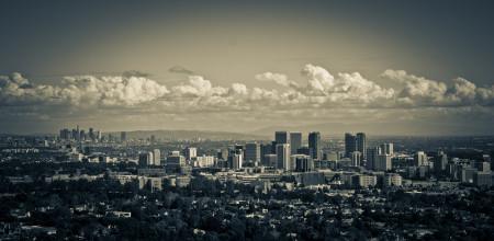 photodune-3622141-panoramic-view-of-los-angeles-m