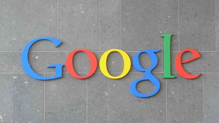 Google Reveals New Algorithm!