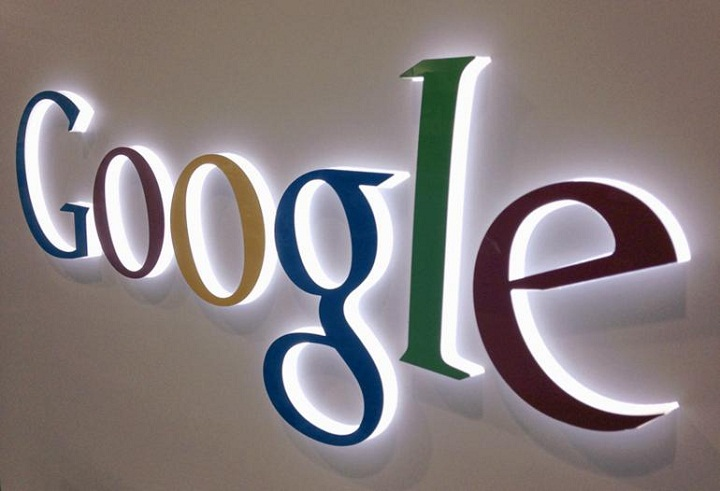 Google Planning To Sell Users' Endorsements