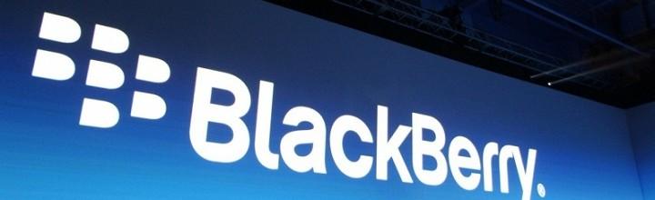 Apple Looking To Poach BlackBerry Workers in Waterloo