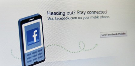 The Most Significant Feature of New FaceBook App for iOS