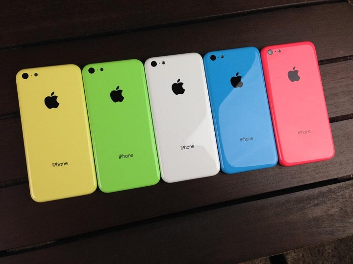Apple – Adding up New Variety of iPhones By Introducing the Cheapest iPhone