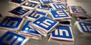 9 Ways to Use LinkedIn to Promote Your Company
