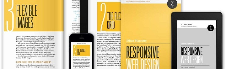 The Better Side of Responsive Design