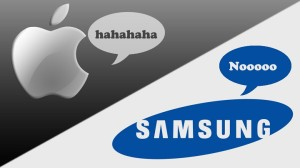 Jury to Decide How Much Samsung Will Pay Apple