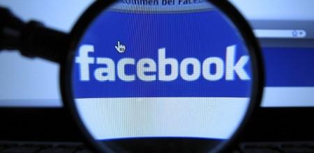 Facebook is a Treacherous Path For App Makers