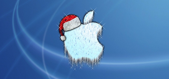 Apple Is Hoping For an iPad Christmas