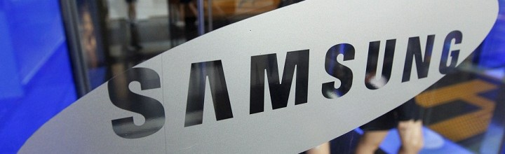 Samsung Will Have Insurance Plan At Galaxy Unveiling!