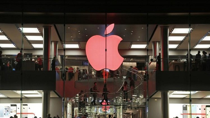 Apple Purchases Twitter's Analytics Firm