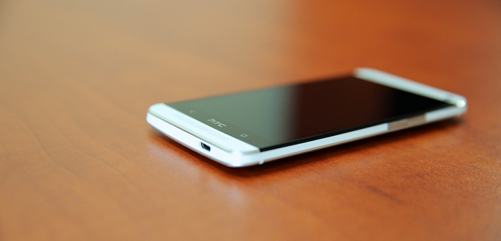 Replacement of HTC One Smartphone Revealed by Judge