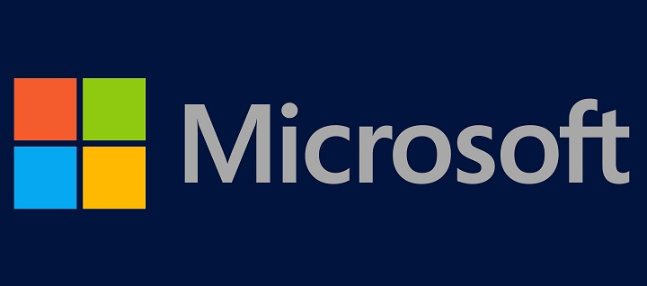 Microsoft Heading Disruption of Largest Infected Global Network