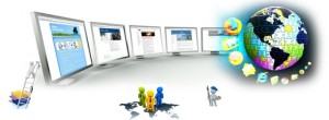 Outsourcing Software Development for Best Results