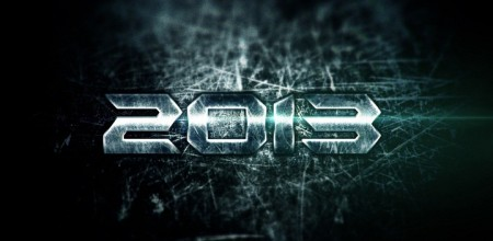 18 Great Games of 2013 You Might Have Missed