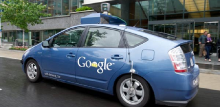 Ad Technology Linking Restaurants to Taxi Rides Patented By Google