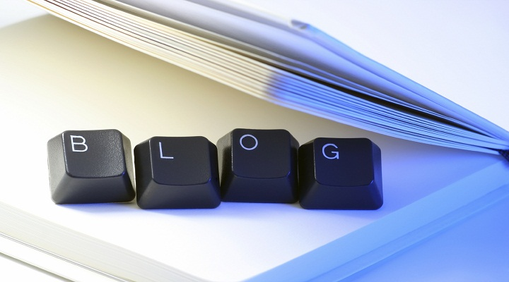 Learn All about Blogging from Those Who Have Succeeded