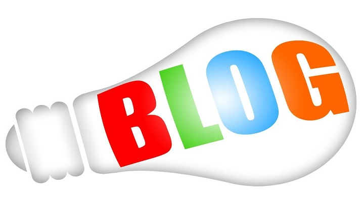 Why Should You Consider Blogging?