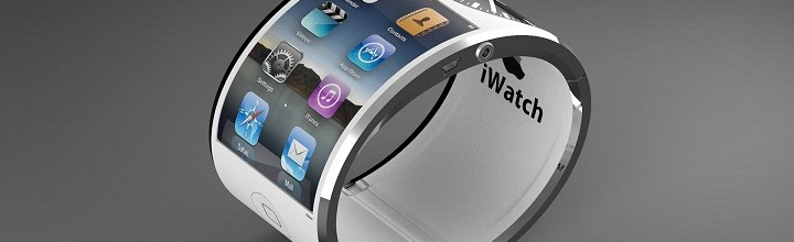 Apple Hires Experts for its iWatch Project