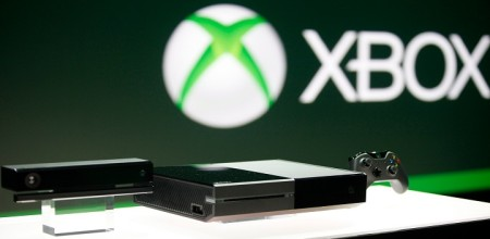 Six Vital Changes for the Xbox One