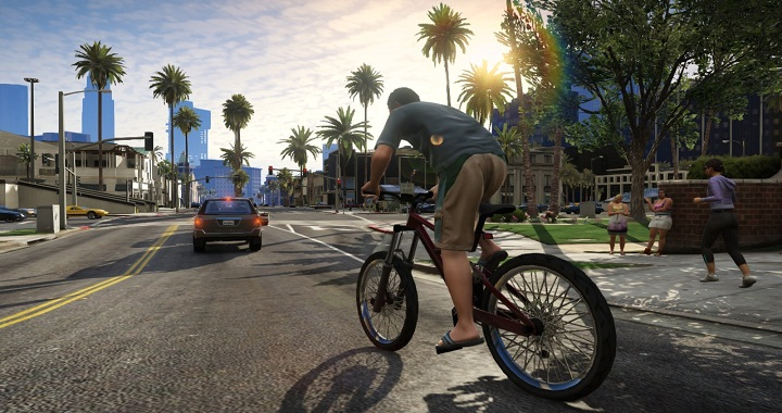GTA 5 Cheats and Tips For Every Player