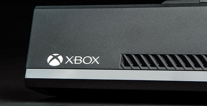 Microsoft Releases Sales Figure for the Xbox One