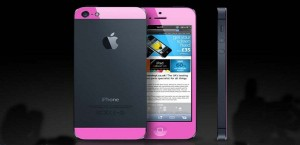 Production of iPhone 6 to Start Next Month