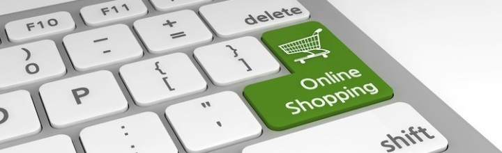 Tips to Get the Most from E-Commerce Platforms