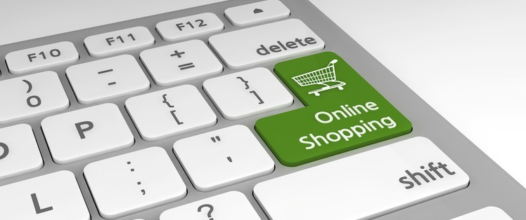e commerce inf6003 coursework assignment E-business and e-commerce report inf6003 assessment the deadline for the coursework submission is no later than a hard copy of the assignment is not.
