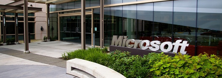 Microsoft Imposes New Rules on External Staff
