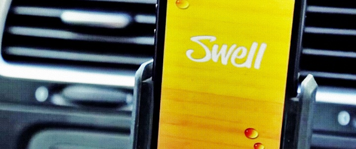Apple Acquires Swell and Reinstates Bitcoin