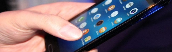 Launch of Tizen Smartphone Postponed by Samsung