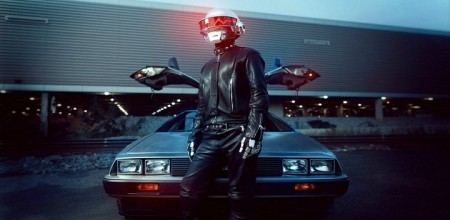 Microsoft DeLorean Launch Expected for Combating Cloud Gaming Lag