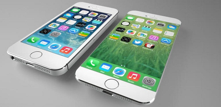 Study Shows Apple iPhones More Durable than Samsung Devices