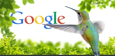 An SEO Guide to Google Hummingbird