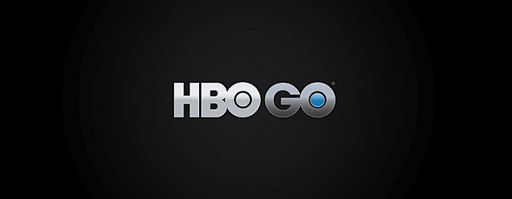 Leaked Images Show HBO's APP HBO Go on Xbox One
