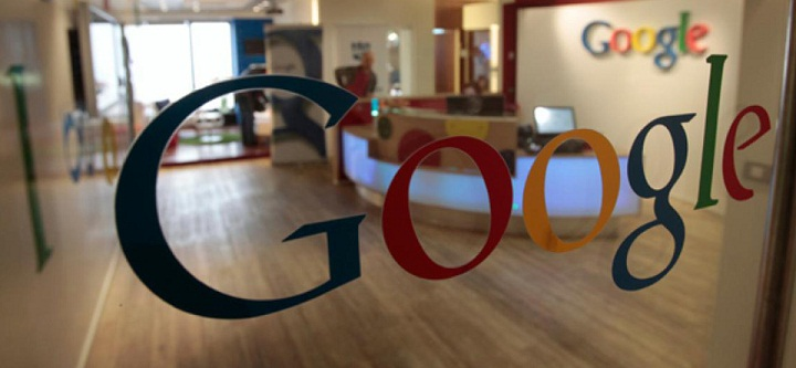 Google Reveals Data About 'Right to Be Forgotten' Requests