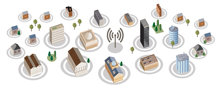 The Benefits of the Wireless Alarm System