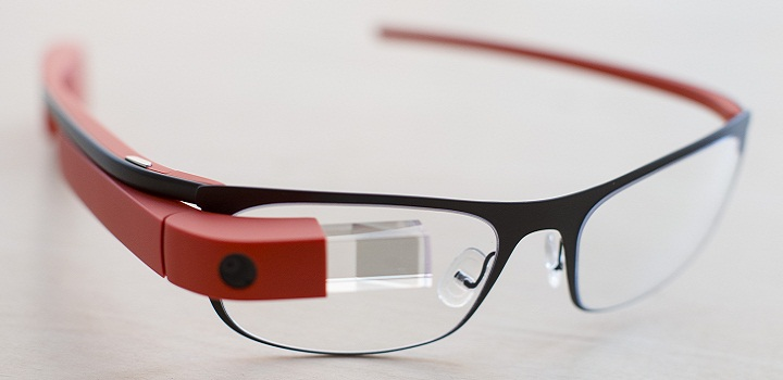 Google Glass Not to Be Launched Anytime Soon