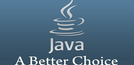 Why Is Java Better Than Other Popular Programming Languages?