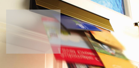 Marketing Ideas for your Leaflet Distribution Team