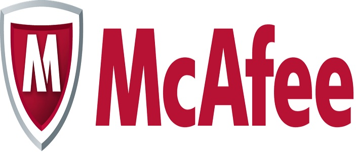 Reasons to Install the McAfee to Protect Your PC Against Viruses