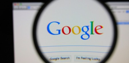 Google Told to Extend Right to be Forgotten