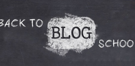 What Do You Need To Do To Set Up Your Own Blog?