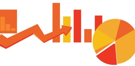 Why Web Analytics Is So Important For Your Online Success