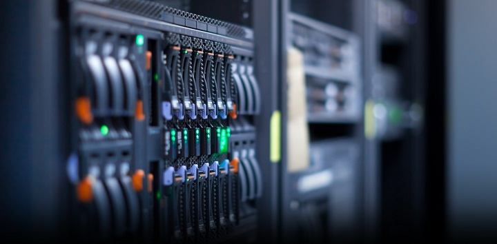 Benefits of Using Professional Web Hosting Services