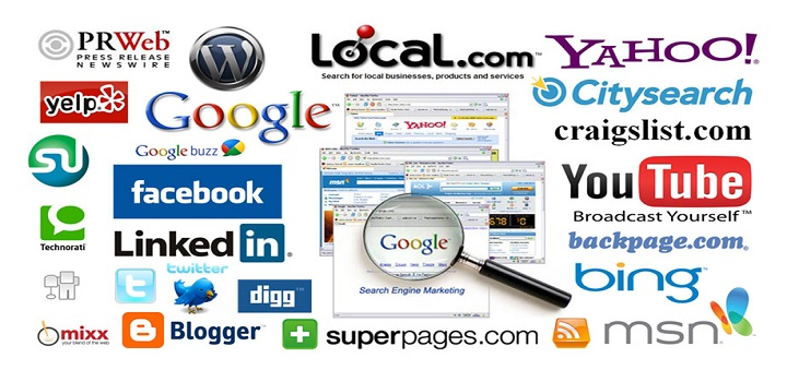 Benefits of Search Engine Marketing