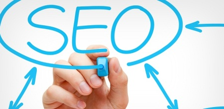 How to Choose the Right SEO Services in Montreal