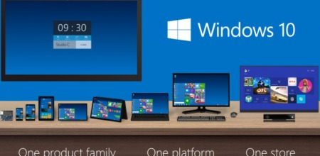 Microsoft Reportedly Developing New Browser