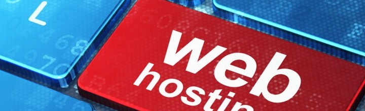 What Things to Consider Before Going for Cheap Web Hosting