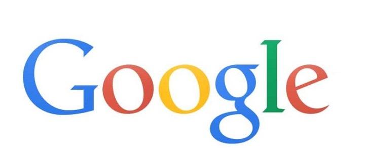 Google Cast Offers Even More