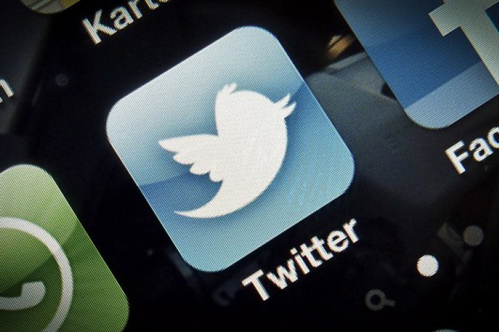 Google Confirms Deal with Twitter